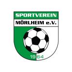 SV Mörlheim 1964 e.V.